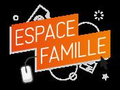 espacefamillelucinges222