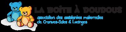 logo_boiteadoudous
