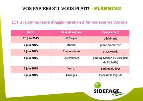 planningSidefage
