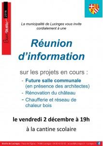 20161202-reunion-d'information